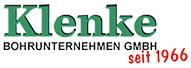 Logo_Klenke